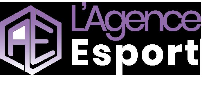 L'Agence Esport