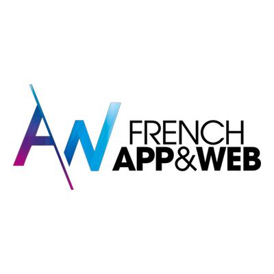 Logo French App Web