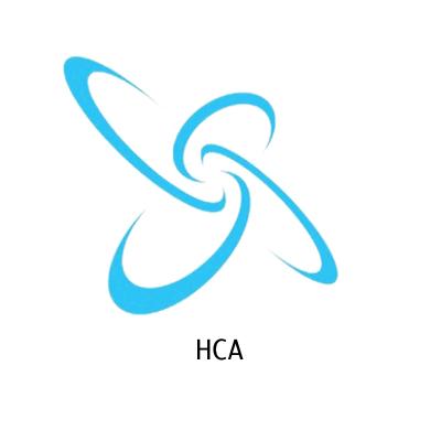 logo SARL HCA