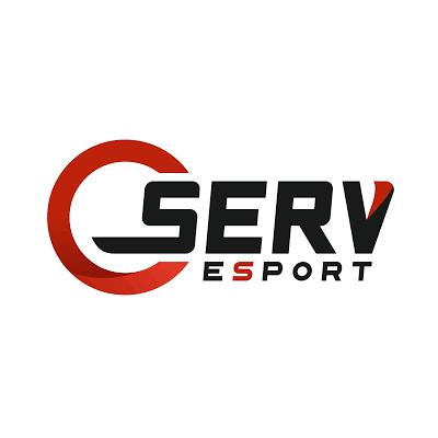 Logo Oserv Esport