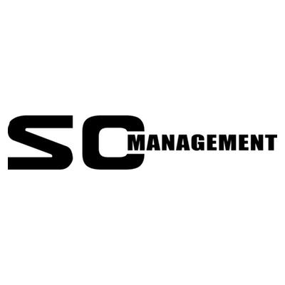 Logo SC Management