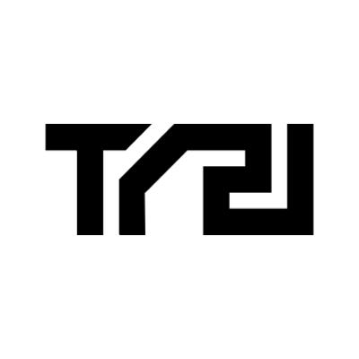 Logo Ticket 721