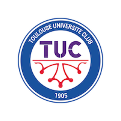 Logo TUC Omnisport