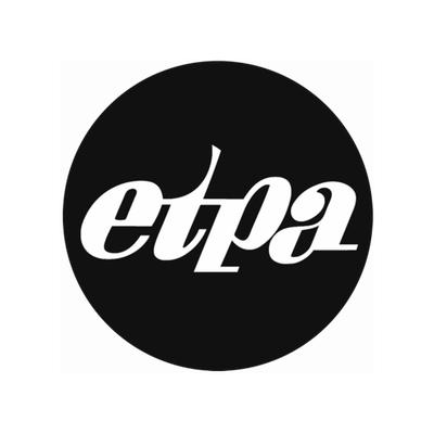 Logo ETPA Campus Toulouse