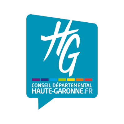 Conseil Départemental Haute Garonne