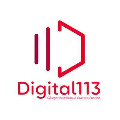 Digital 113