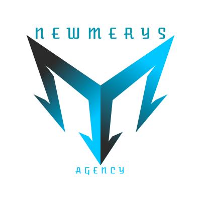 Newmerys