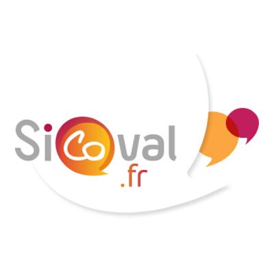 Sicoval