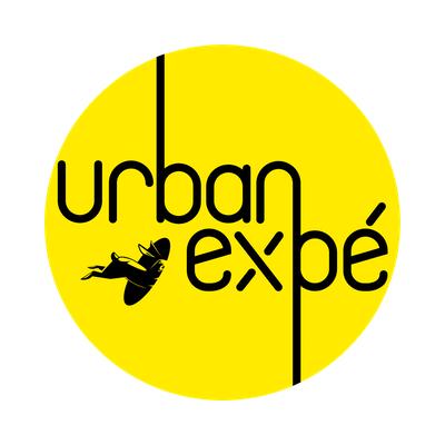 Urban Expe