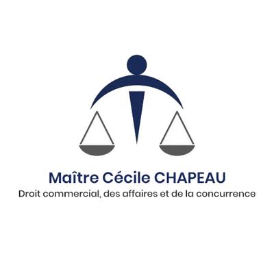 Avocat Cécile Chapeau Toulouse