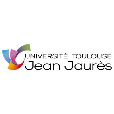 Université Jean Jaurès Toulouse