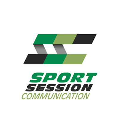 Sport Session Communication