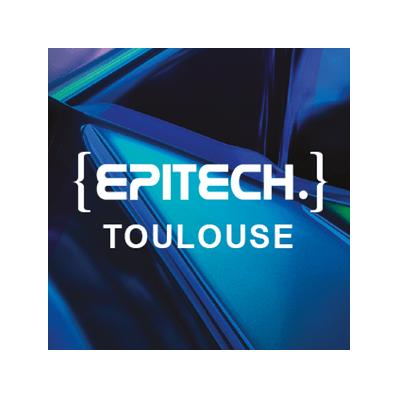 Epitech Toulouse