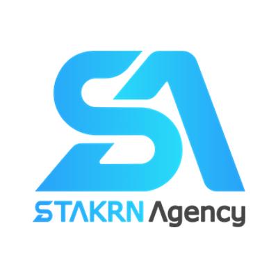 Stakrn Agency - Agence de consulting esport et représentation de talents