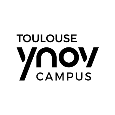 Toulouse Ynov Campus