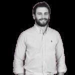 Jérôme REYNIS trésorier de L'Agence Esport