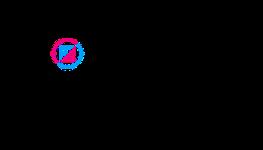 Logo PES 2021