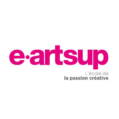 Ecole e-artsup Toulouse