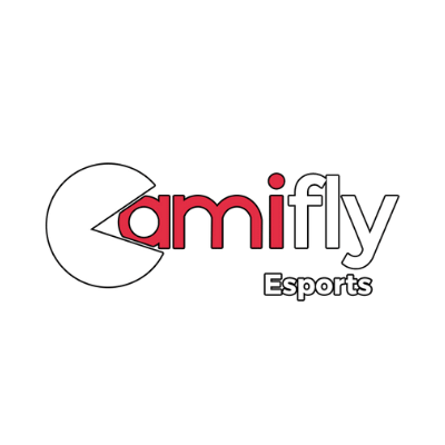 Logo Gamifly