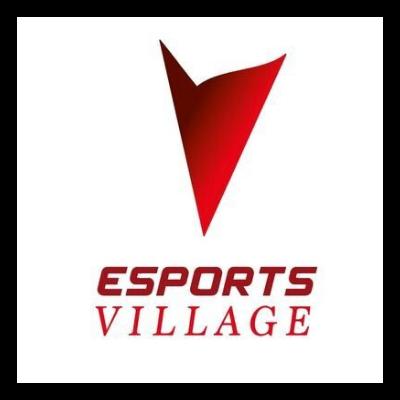 Esports Village