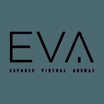EVA - Esports Virtual Arenas