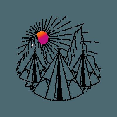 La Tribu Axio