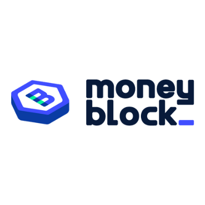 Money Block